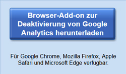 Browser-Add-on