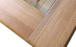 Wissen In Der Hauswirtschaft Geölte Holzmöbel Richtig Reinigen Und