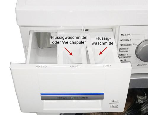 wissen rund um die hauswirtschaft haushaltswaschmaschinen. Black Bedroom Furniture Sets. Home Design Ideas
