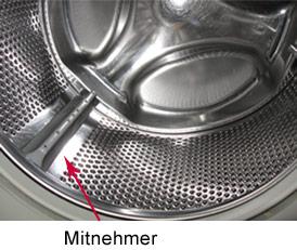 wissen rund um die hauswirtschaft waschmaschine. Black Bedroom Furniture Sets. Home Design Ideas